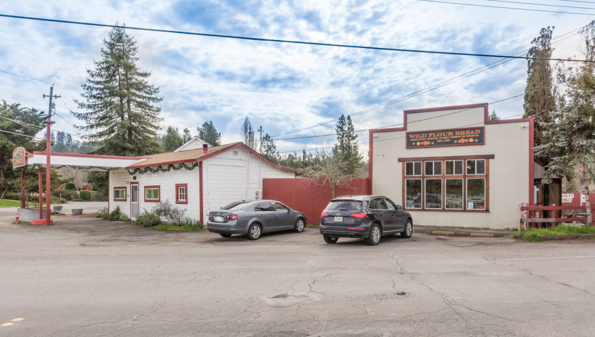 12747 El Camino Bodega High Res (44)