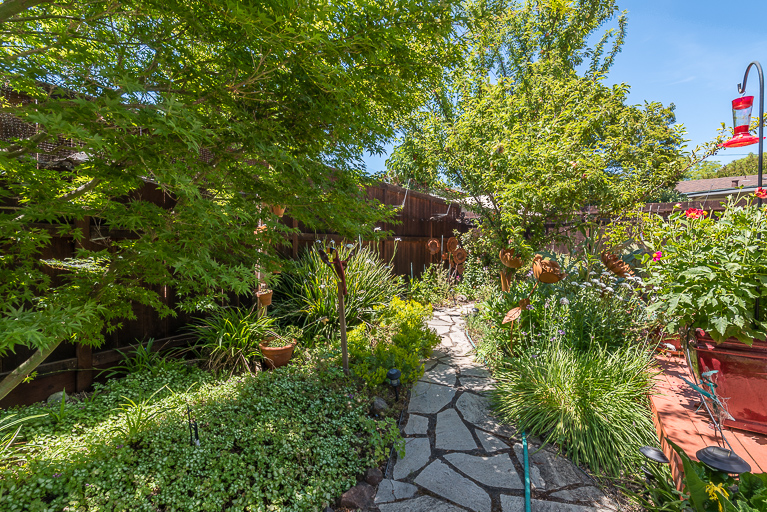 2417 Hidden Valley Drive Low Res MLS-6