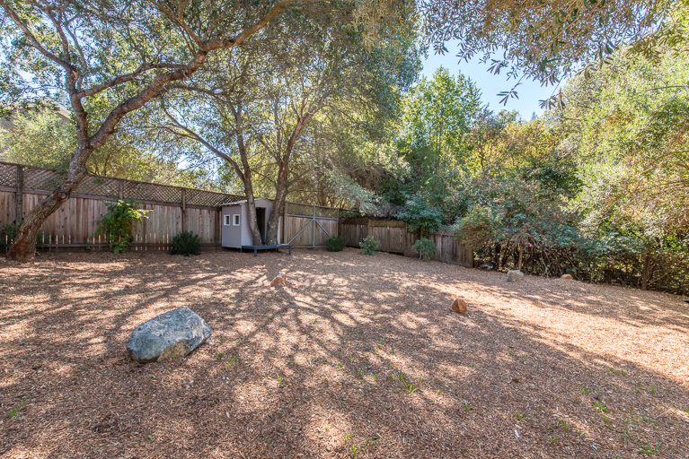 1500 Manzanita Low Res MLS-25