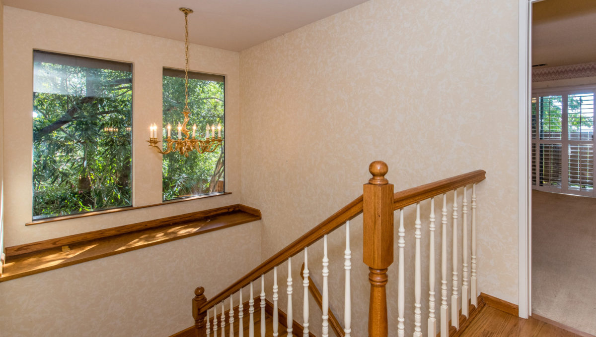 2606 Sunrise Ave High Res Screen-33