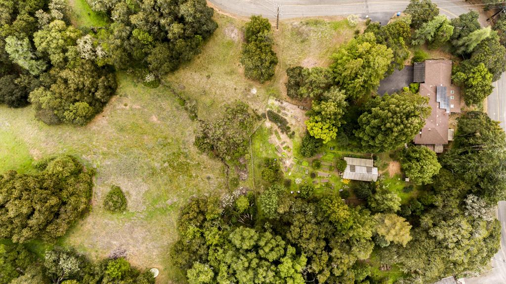 5577 Inverness Drone__29