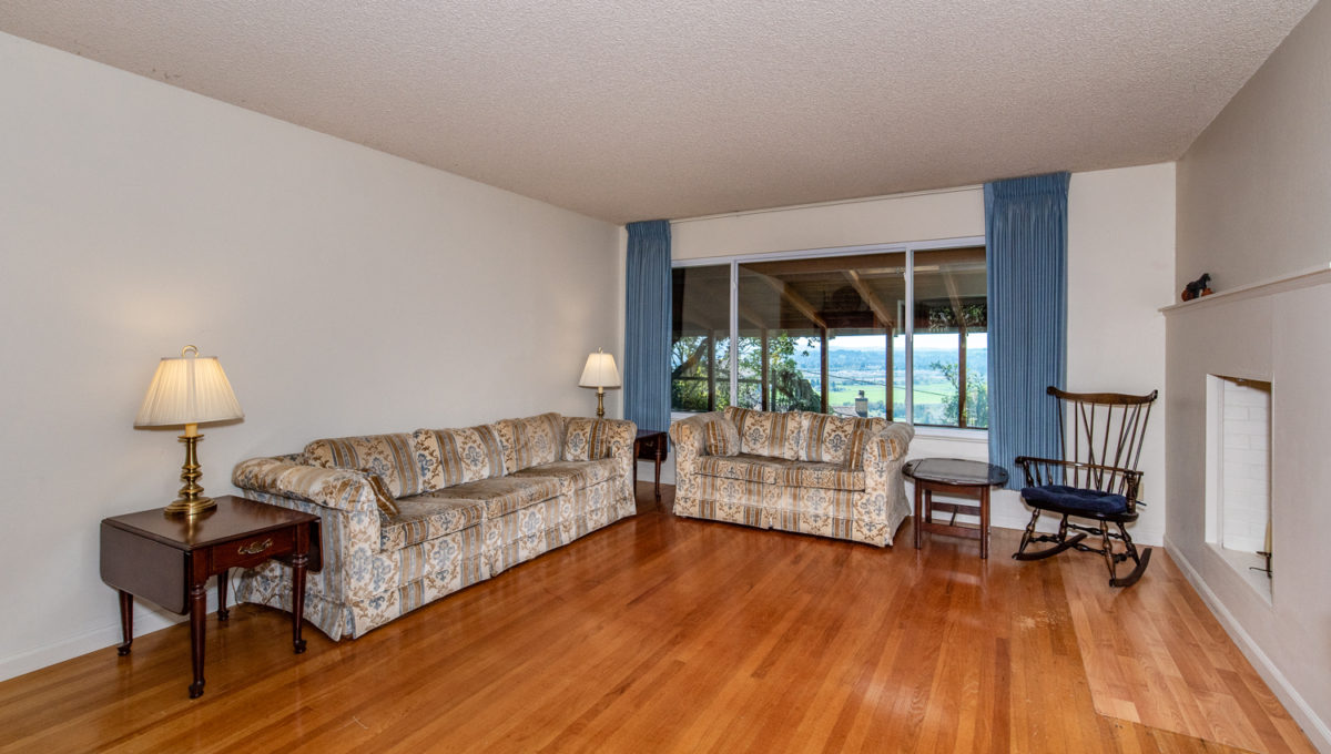5577 Inverness Low Res MLS-1