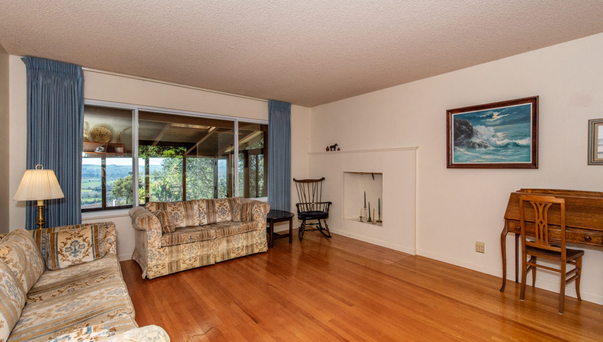 5577 Inverness Low Res MLS-2