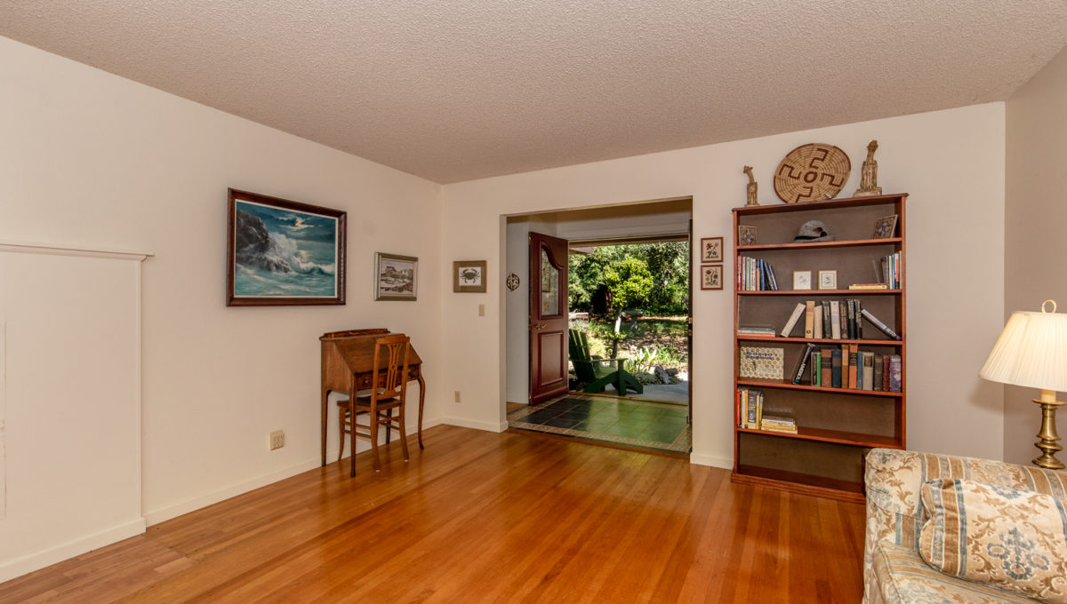 5577 Inverness Low Res MLS-3