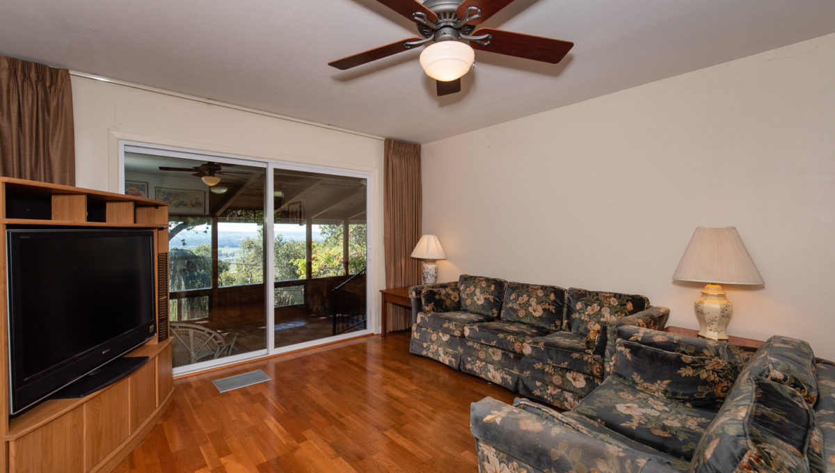 5577 Inverness Low Res MLS-7