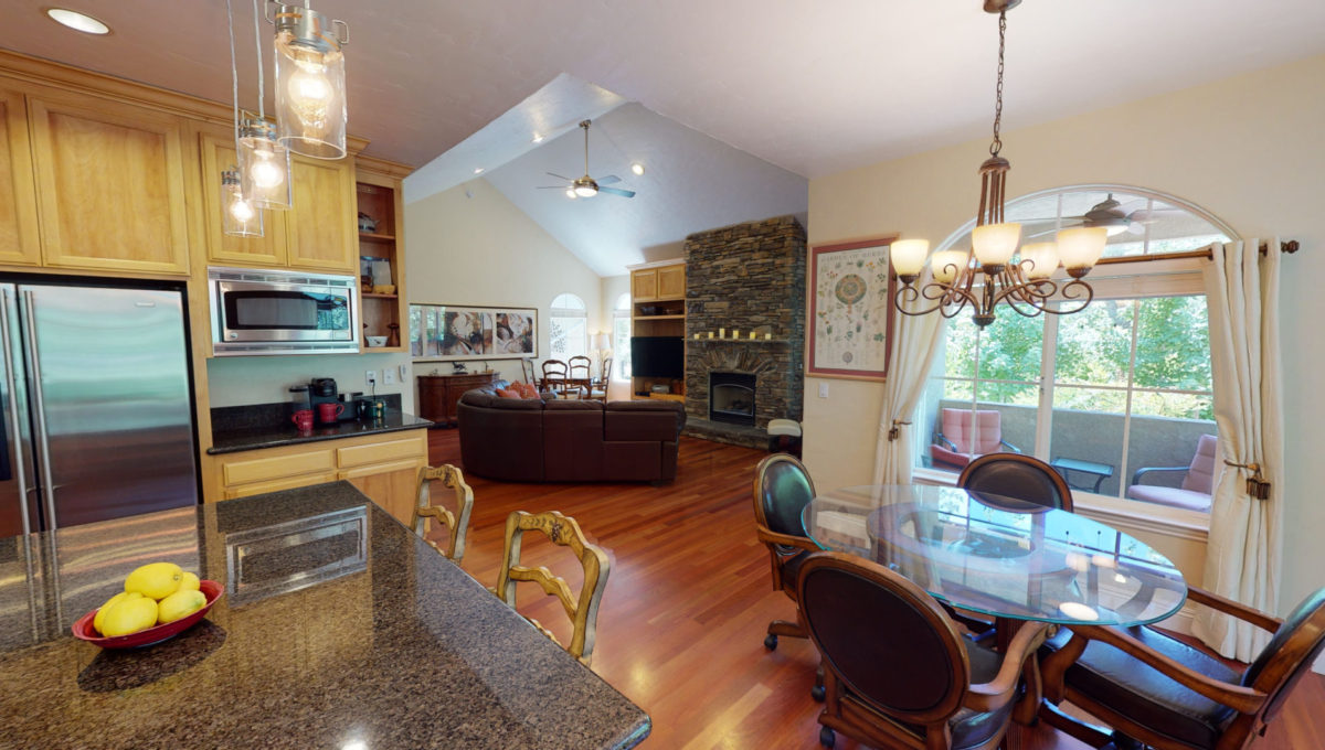 1578-Manzanita-kitchen wide