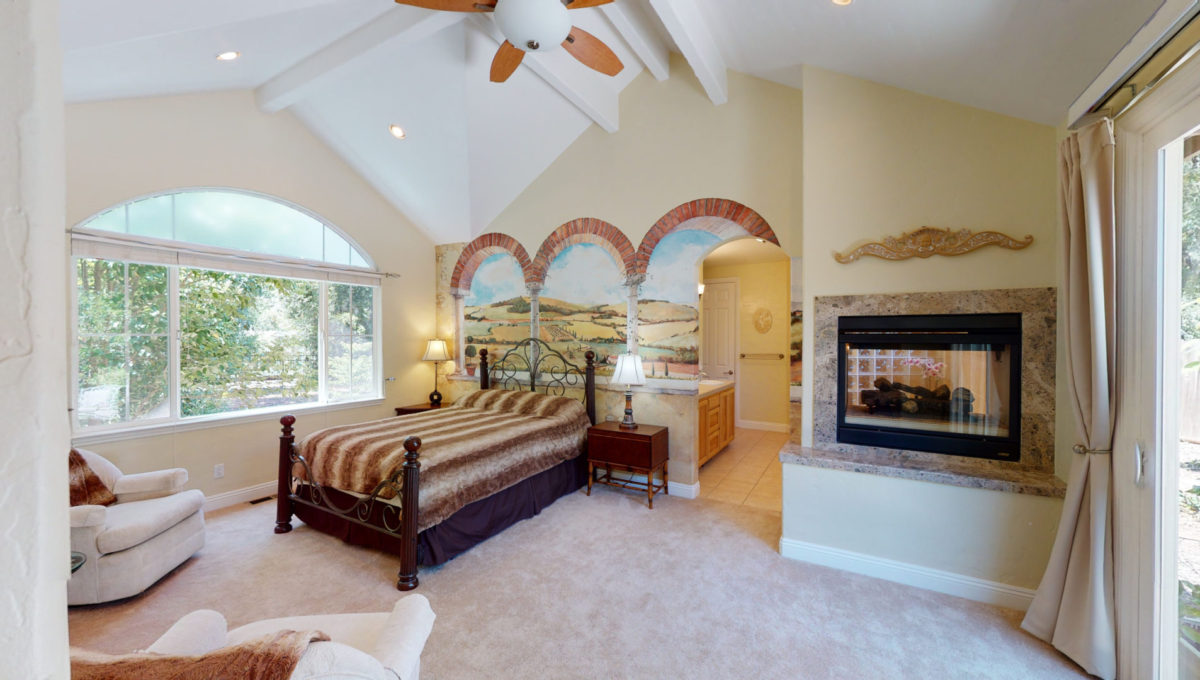 1578-Manzanita-wide bedroom