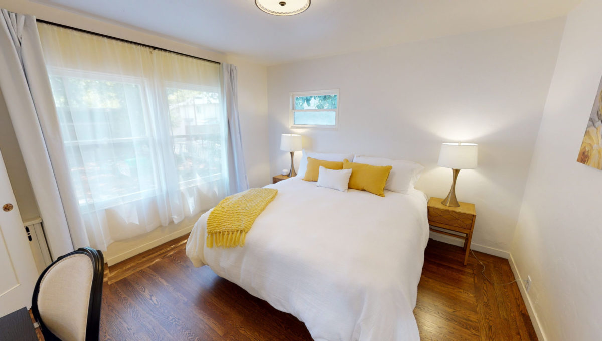 826-Fourth-St-1-Bedroom-1