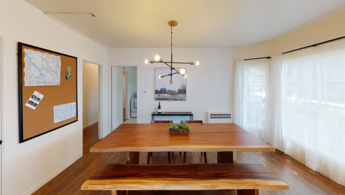 826-Fourth-St-1-Dining-Room-1