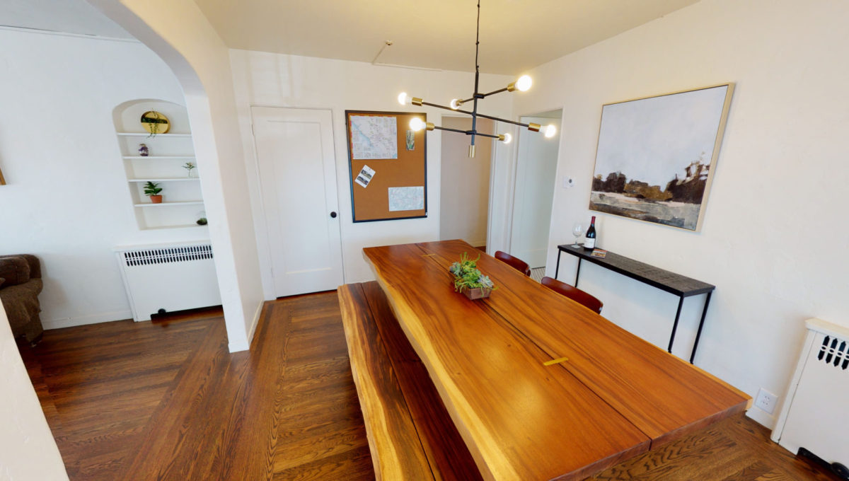 826-Fourth-St-1-Dining-Room-2