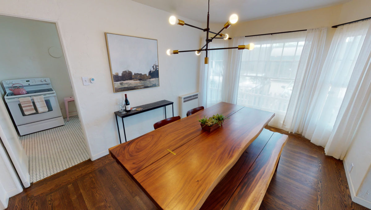 826-Fourth-St-1-Dining-Room-3