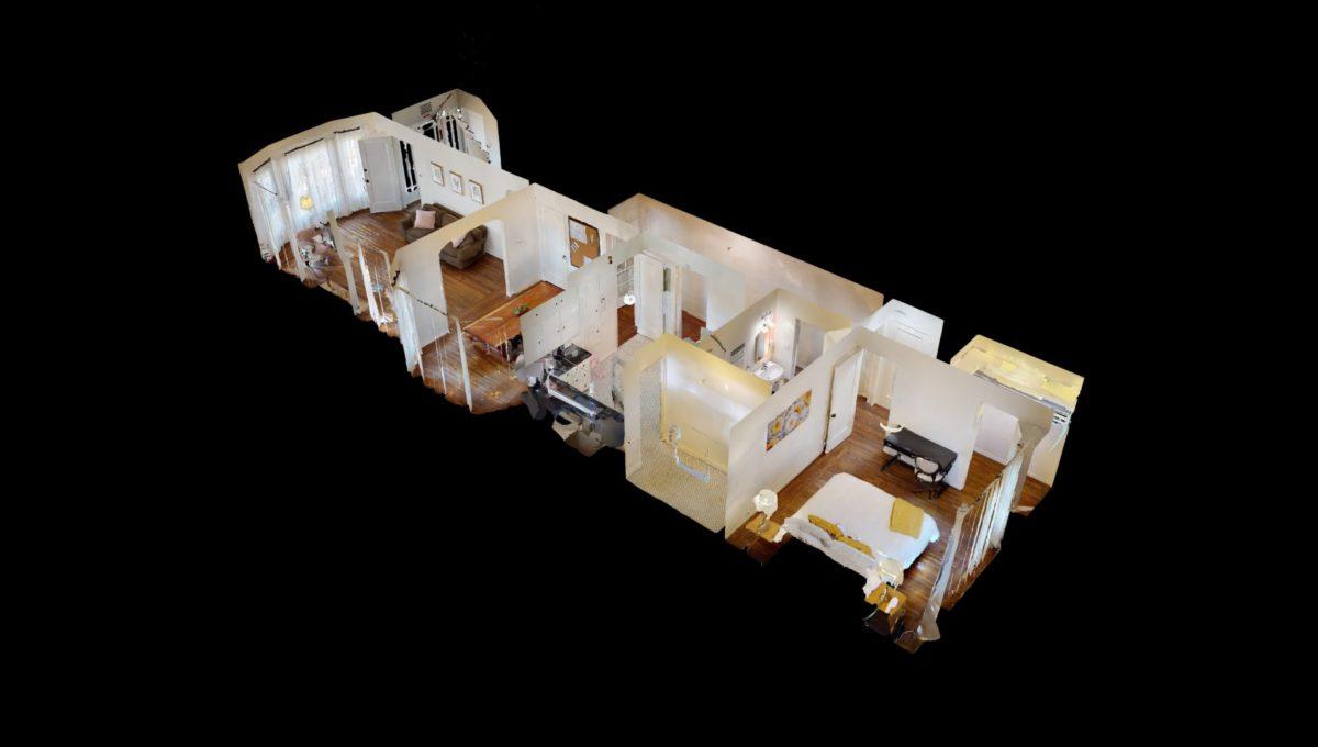 826-Fourth-St-1-Dollhouse-View