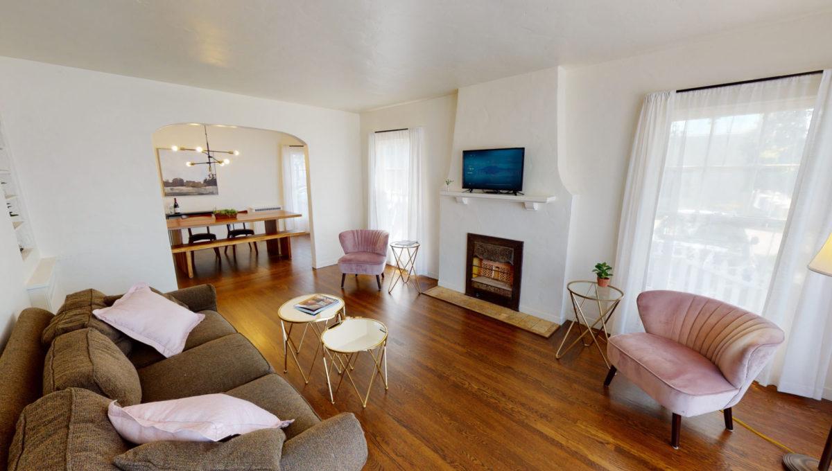 826-Fourth-St-1-Living-Room-1