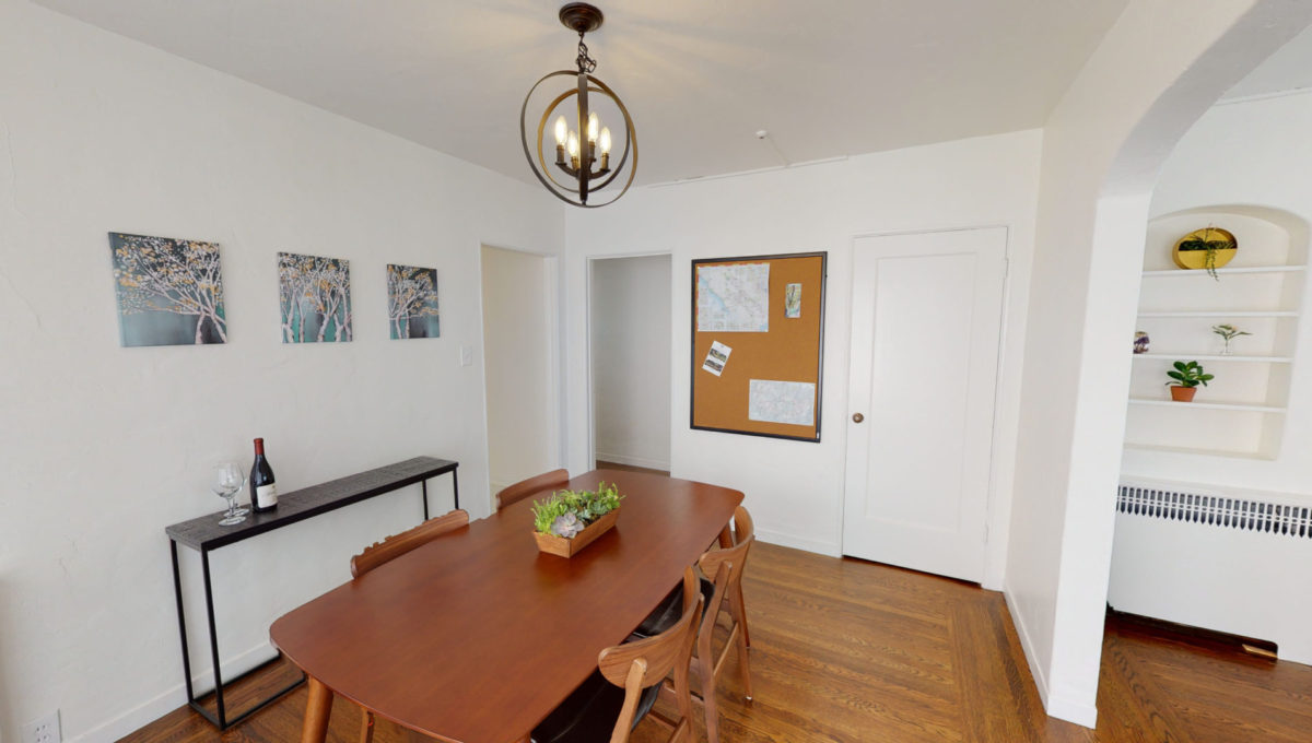 826-Fourth-St-2-Dining-Room-1