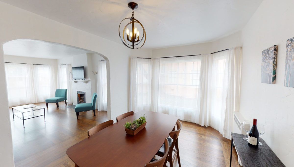 826-Fourth-St-2-Dining-Room-2
