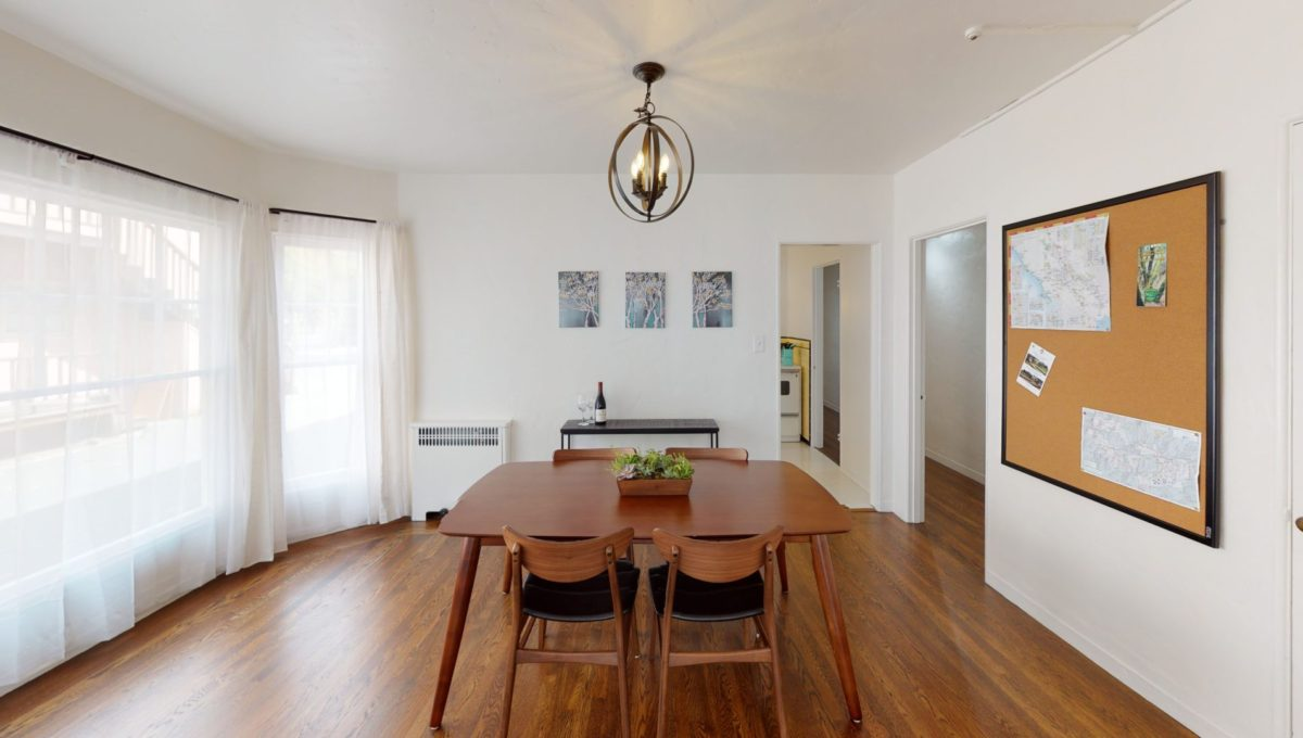 826-Fourth-St-2-Dining-Room-3