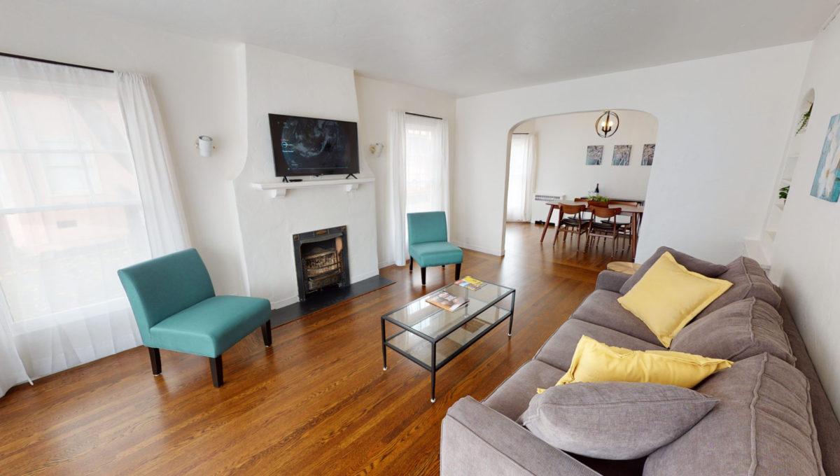 826-Fourth-St-2-Living-Room-1