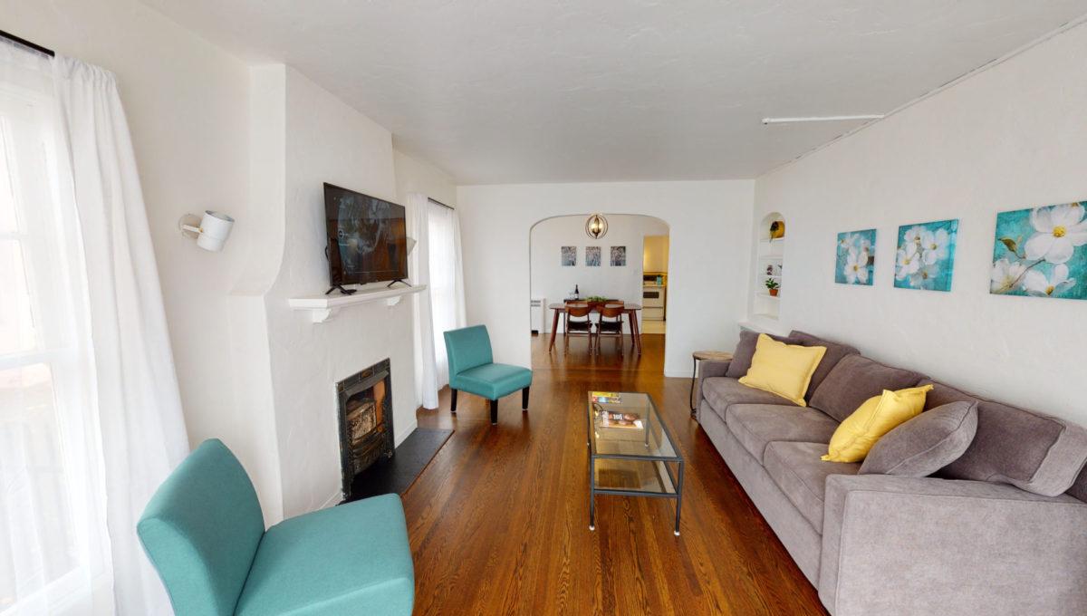 826-Fourth-St-2-Living-Room-2