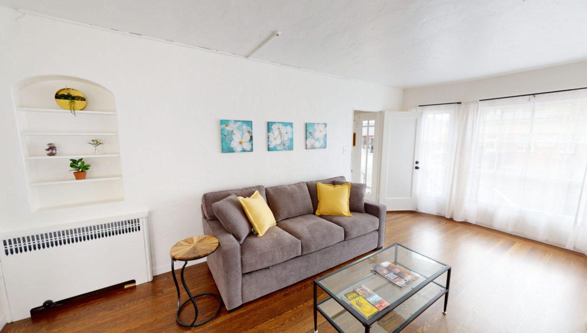 826-Fourth-St-2-Living-Room-3