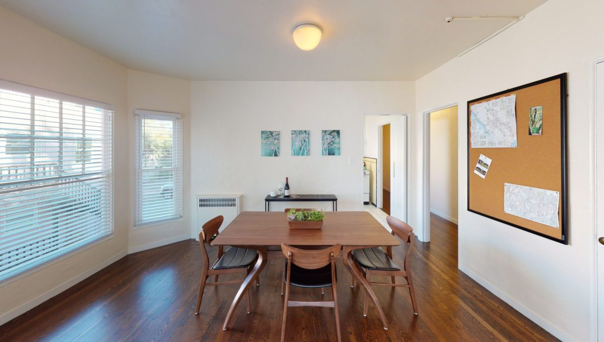 826-Fourth-St-4-Dining-Room-1