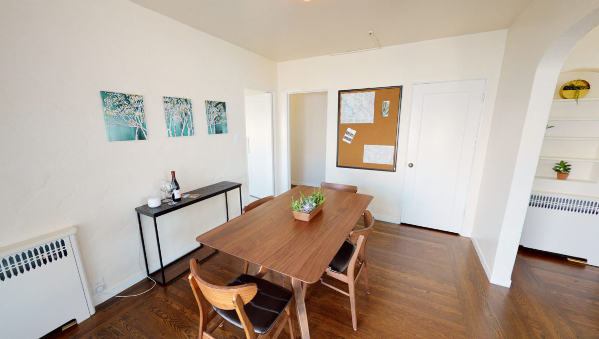 826-Fourth-St-4-Dining-Room-2