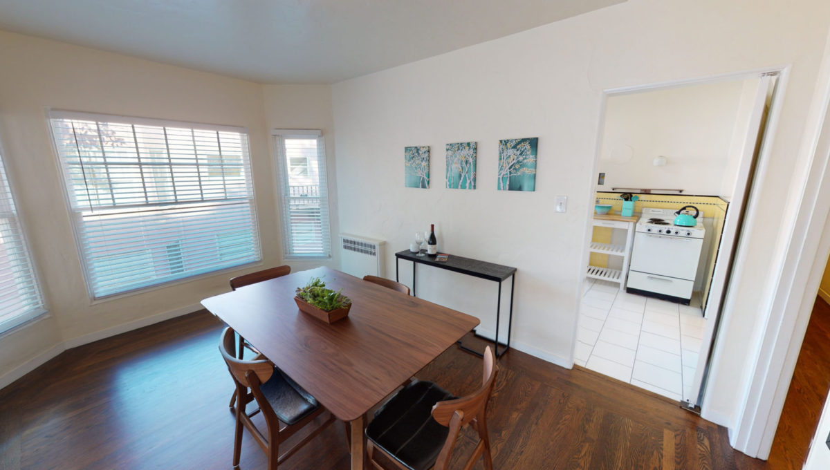 826-Fourth-St-4-Dining-Room-3