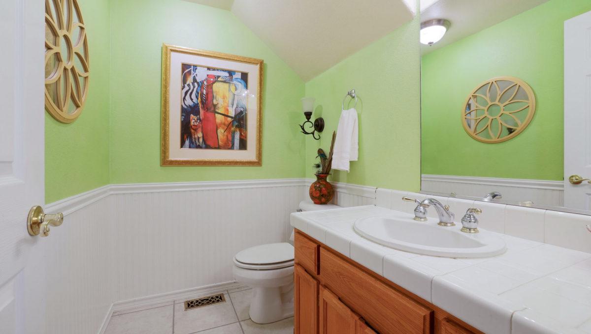 4752-prospect-avenue.40632.p3k.32.web