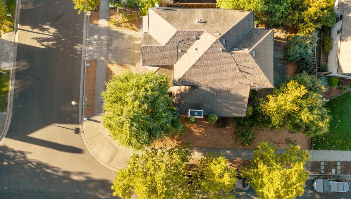 4752-prospect-avenue.40632.p3k.77.web