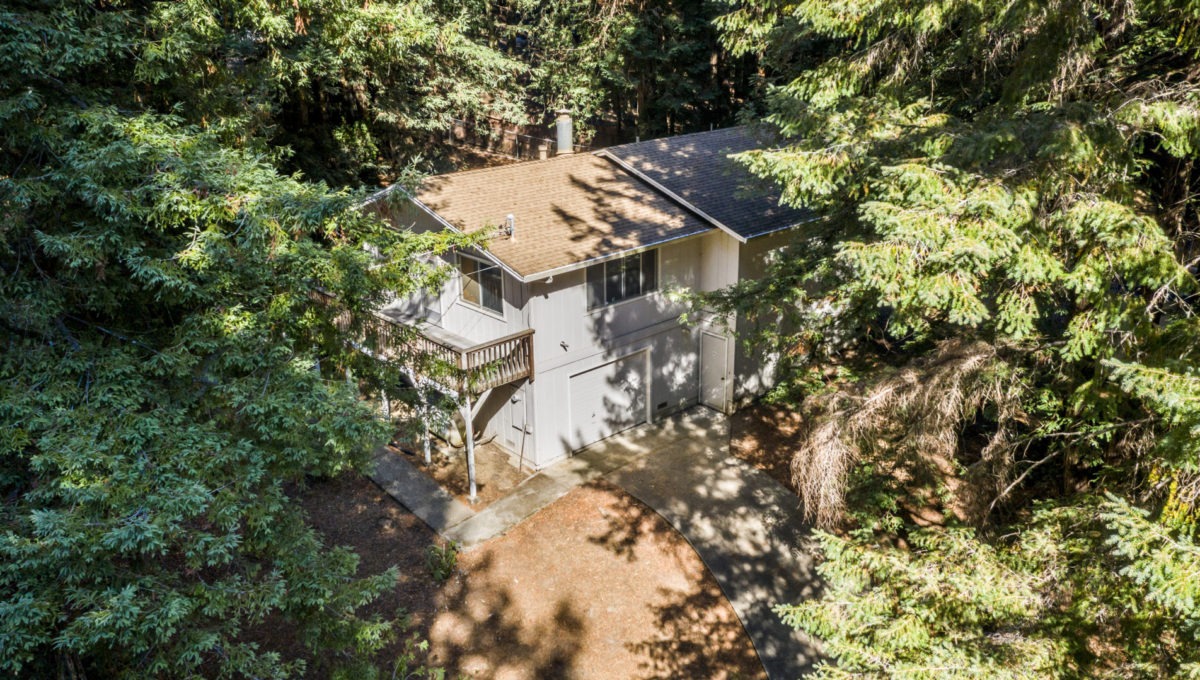 20 Springhill Dr. Cazadero_Drone_