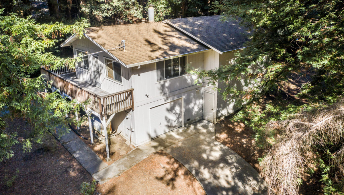 20 Springhill Dr. Cazadero_Drone__2