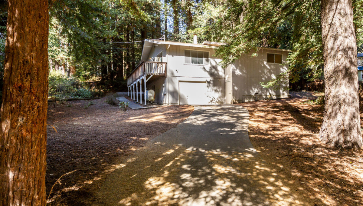 20 Springhill Dr. Cazadero__1