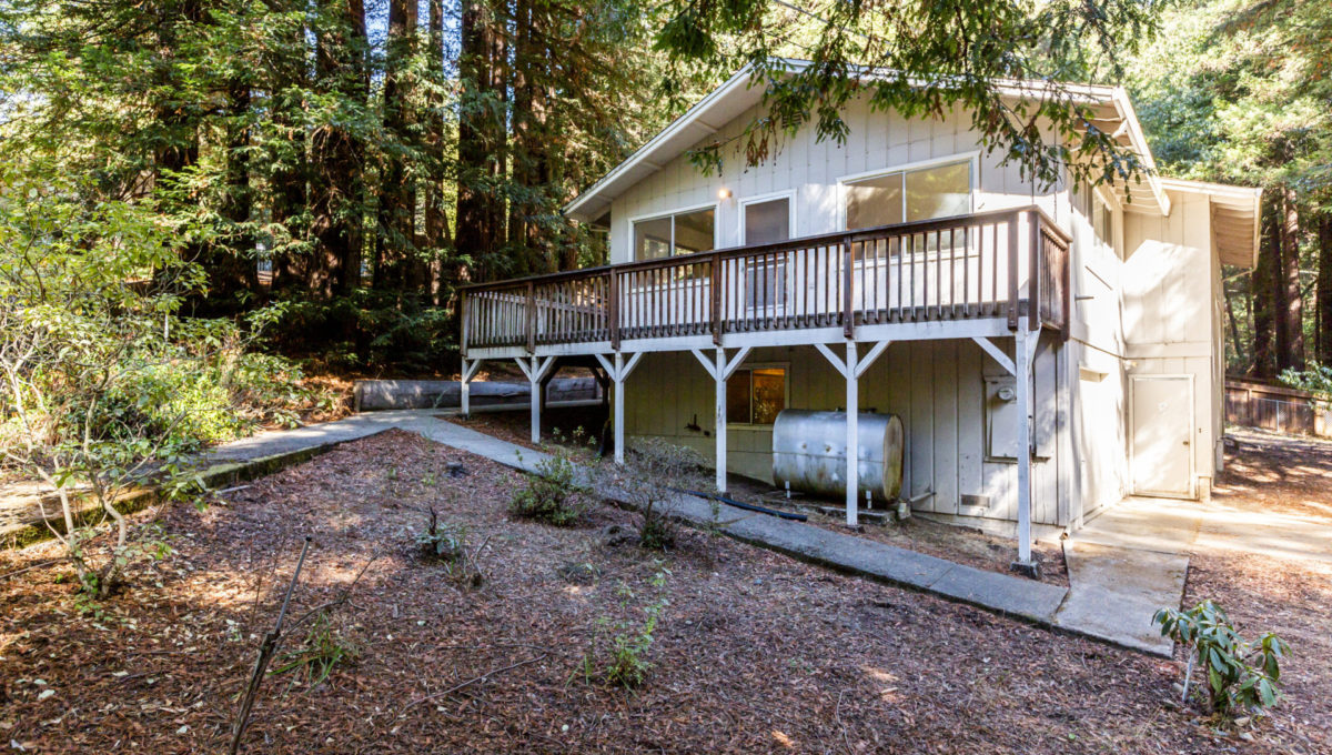 20 Springhill Dr. Cazadero__11