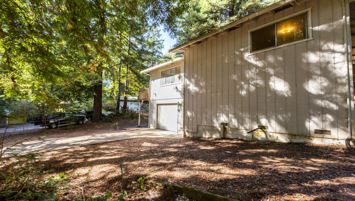 20 Springhill Dr. Cazadero__2