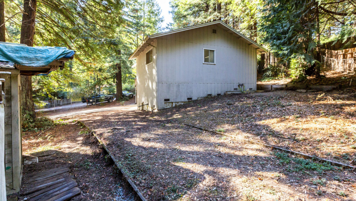 20 Springhill Dr. Cazadero__3
