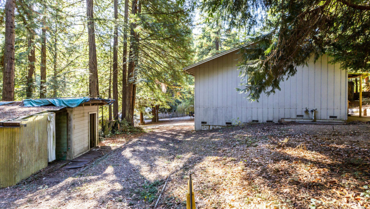 20 Springhill Dr. Cazadero__4