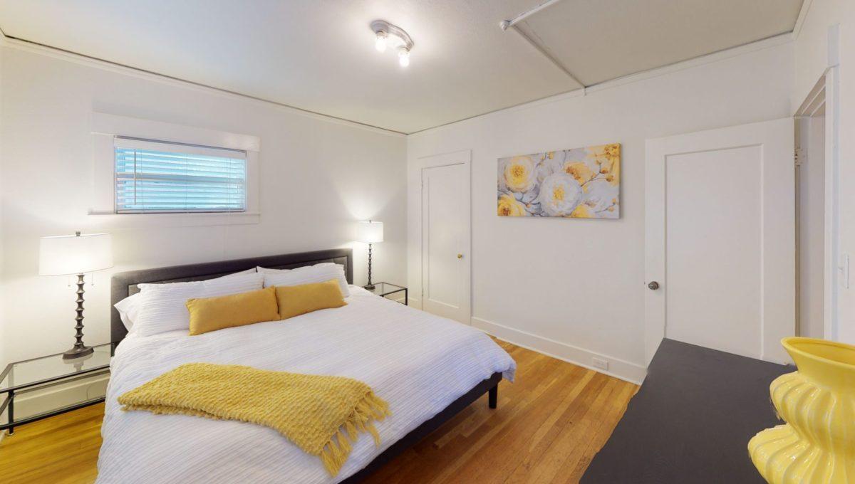 830-4th-St-1-Bedroom