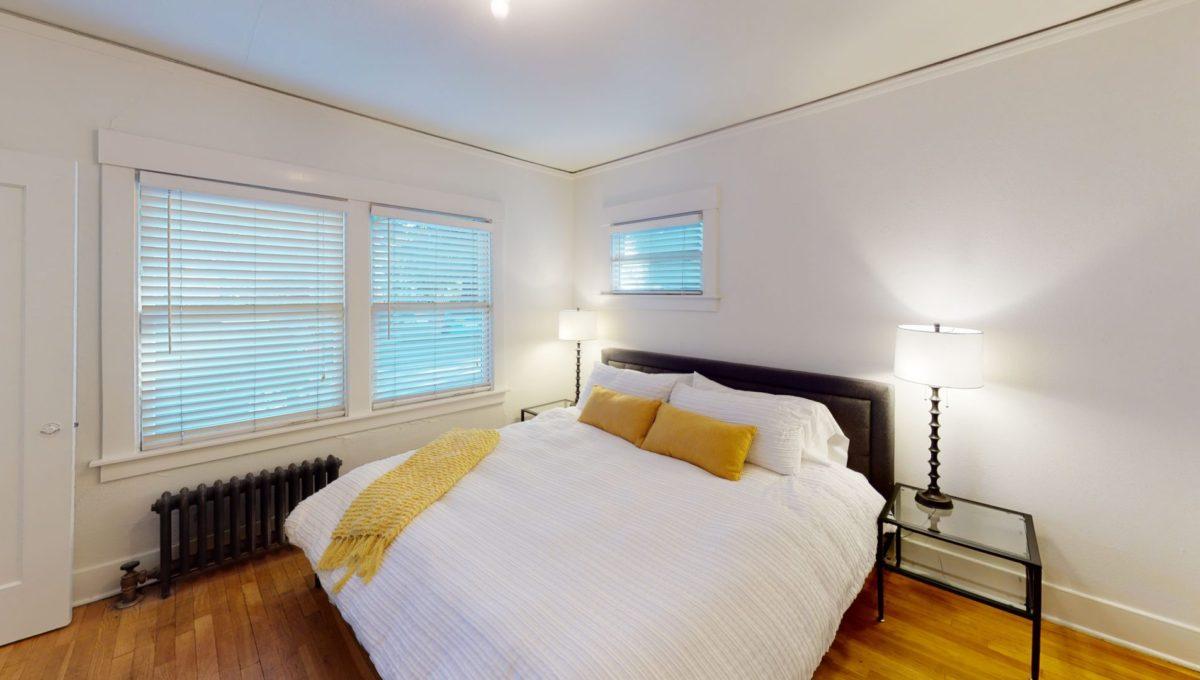 830-4th-St-1-Bedroom(1)
