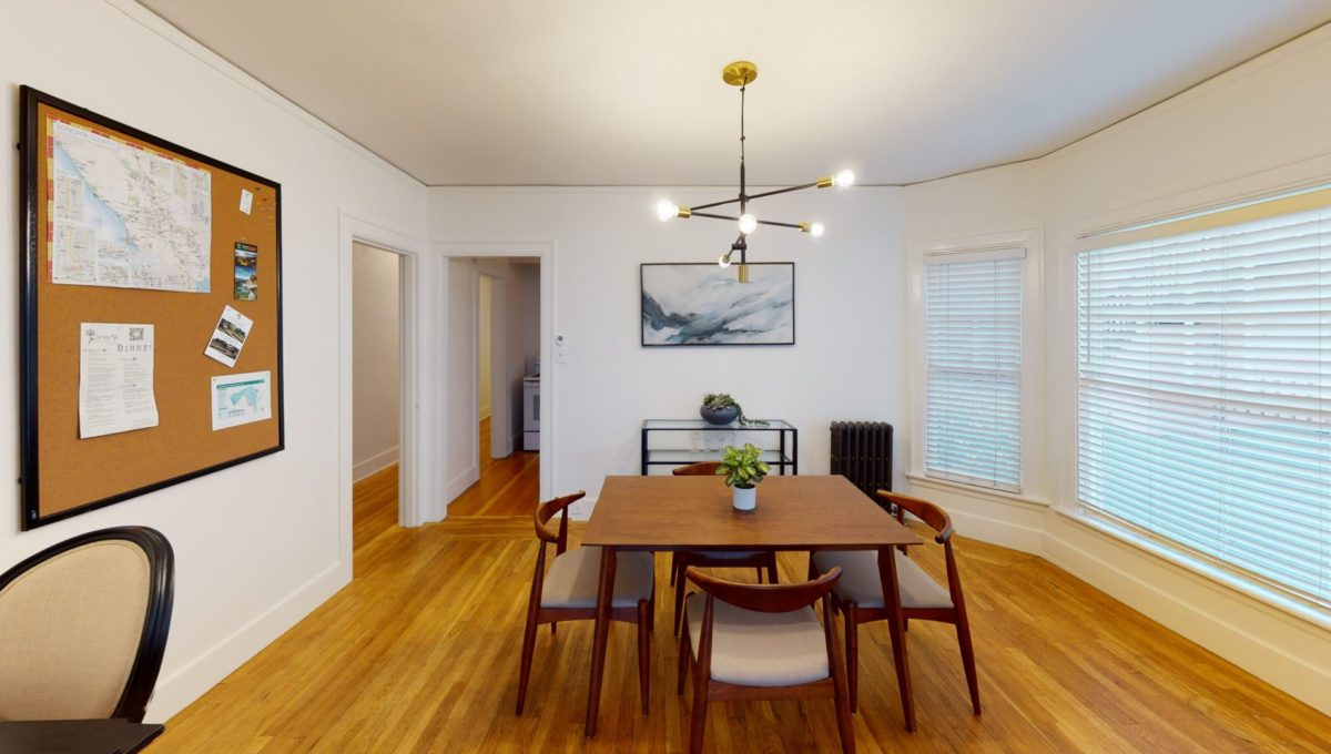 830-4th-St-1-Dining-Room