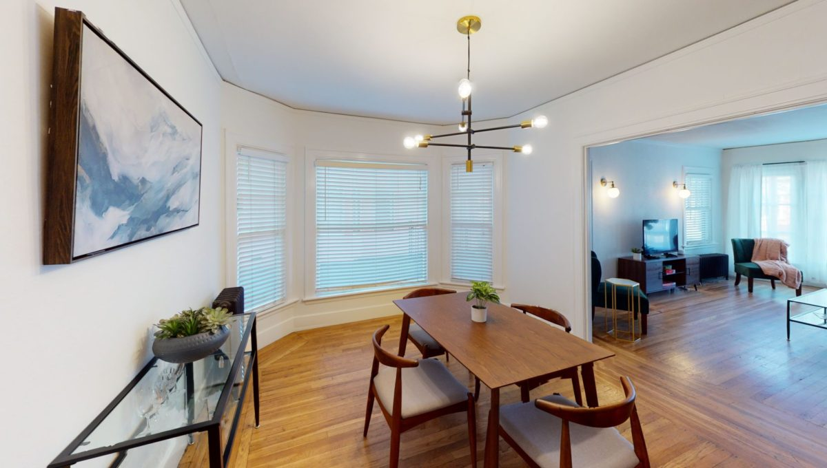 830-4th-St-1-Dining-Room(1)