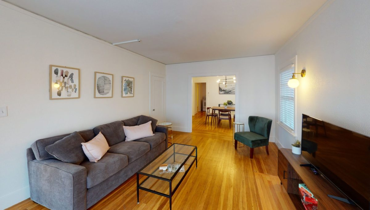 830-4th-St-1-Living-Room(1)