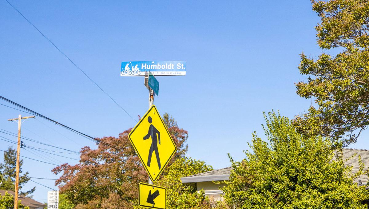 2028-humboldt-street.46737.p2k.080.web